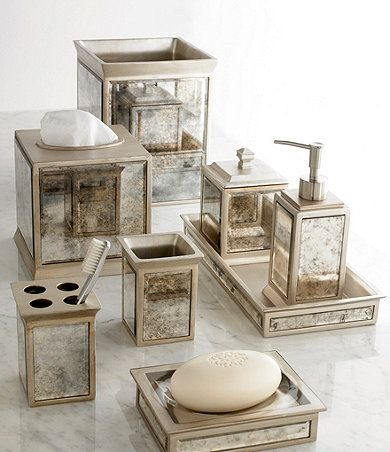 Available at Dillards.com #Dillards | Fashion & Things | Pinterest ...