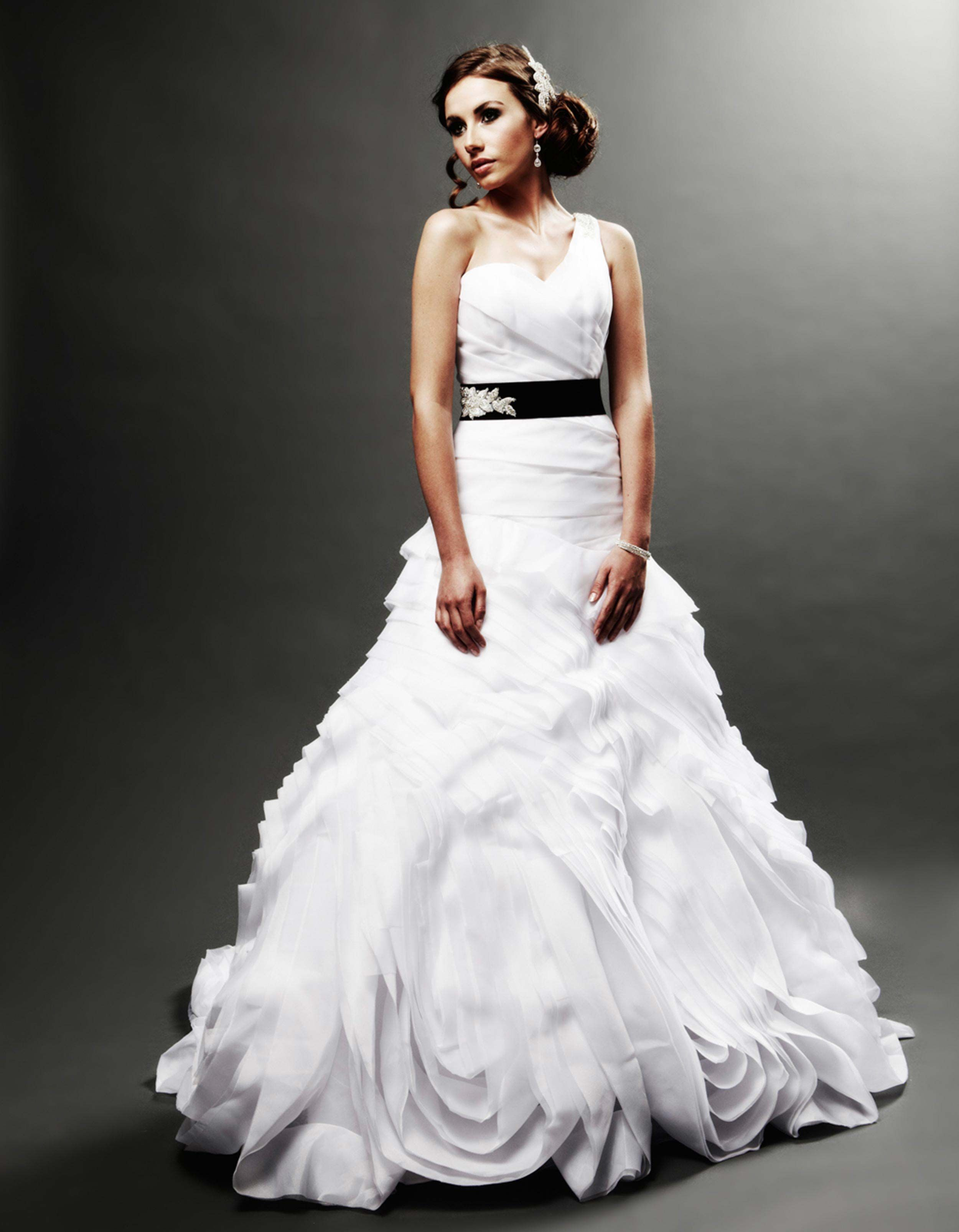 ballerina punk wedding dress - Google Search | Awesomeness ...