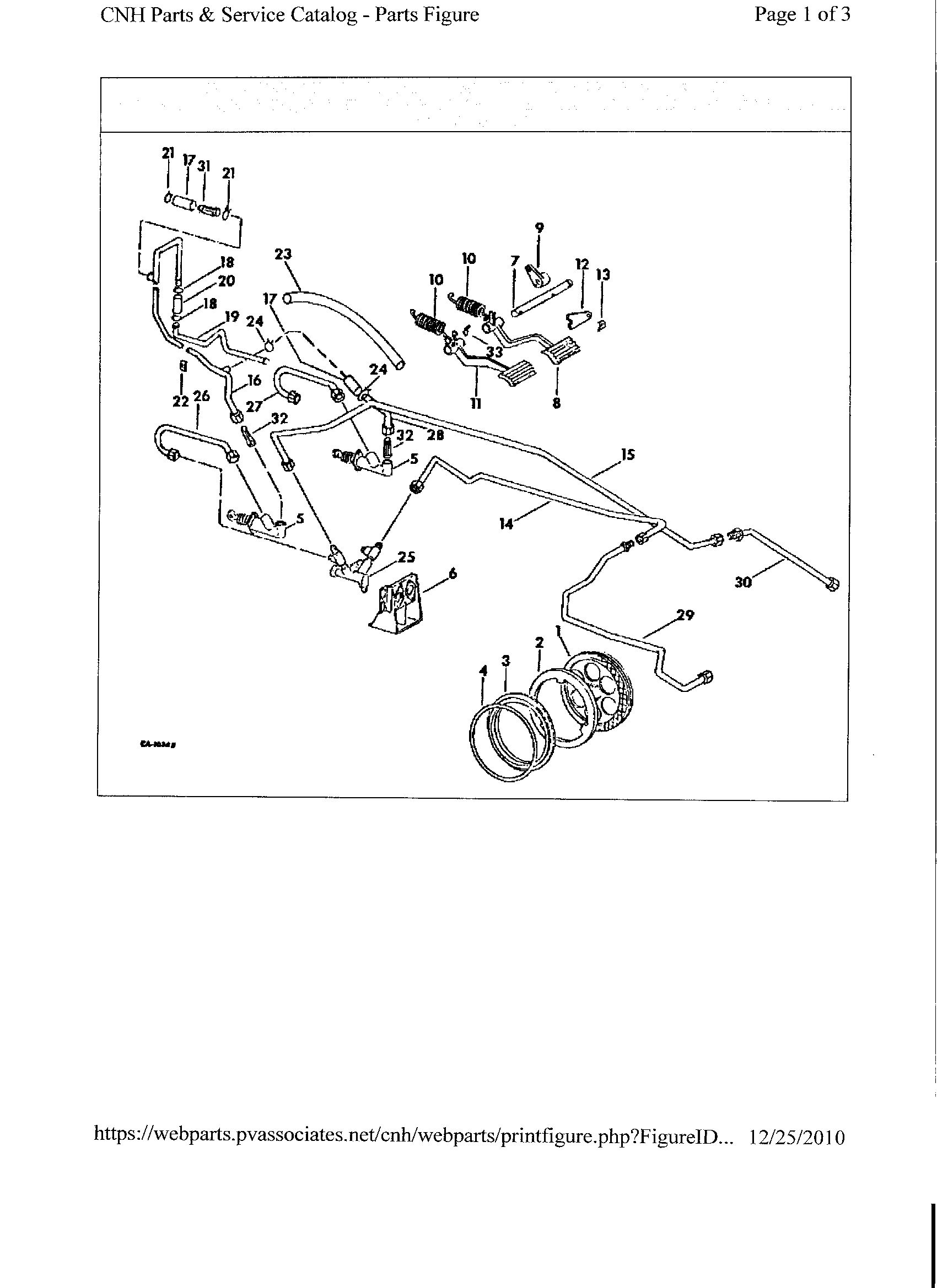 2c38c0e8549af752fcecd425bb78f8c2 192593d1293335885 brakes 574 international tractor ih 574 brake ih 574 wiring diagram at honlapkeszites.co