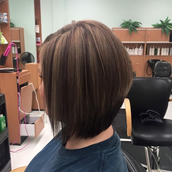 Paul Mitchell Haircut Prices Discover And Save Creative Ideas Our