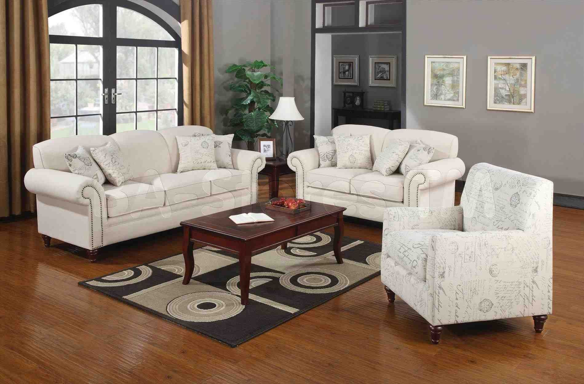 Cheap Living Room Furniture Sets For Sale Living Room Sofa Set