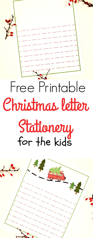 8 Pack Christmas Printables For Kids | Christmas math worksheets ...