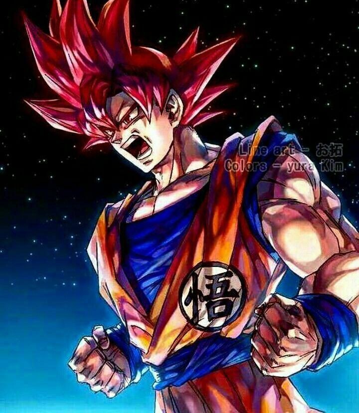 Pin By Just Feliciano On Dragon Ball Anime Dragon Ball Super Dragon Ball Super Manga Dragon Ball Goku