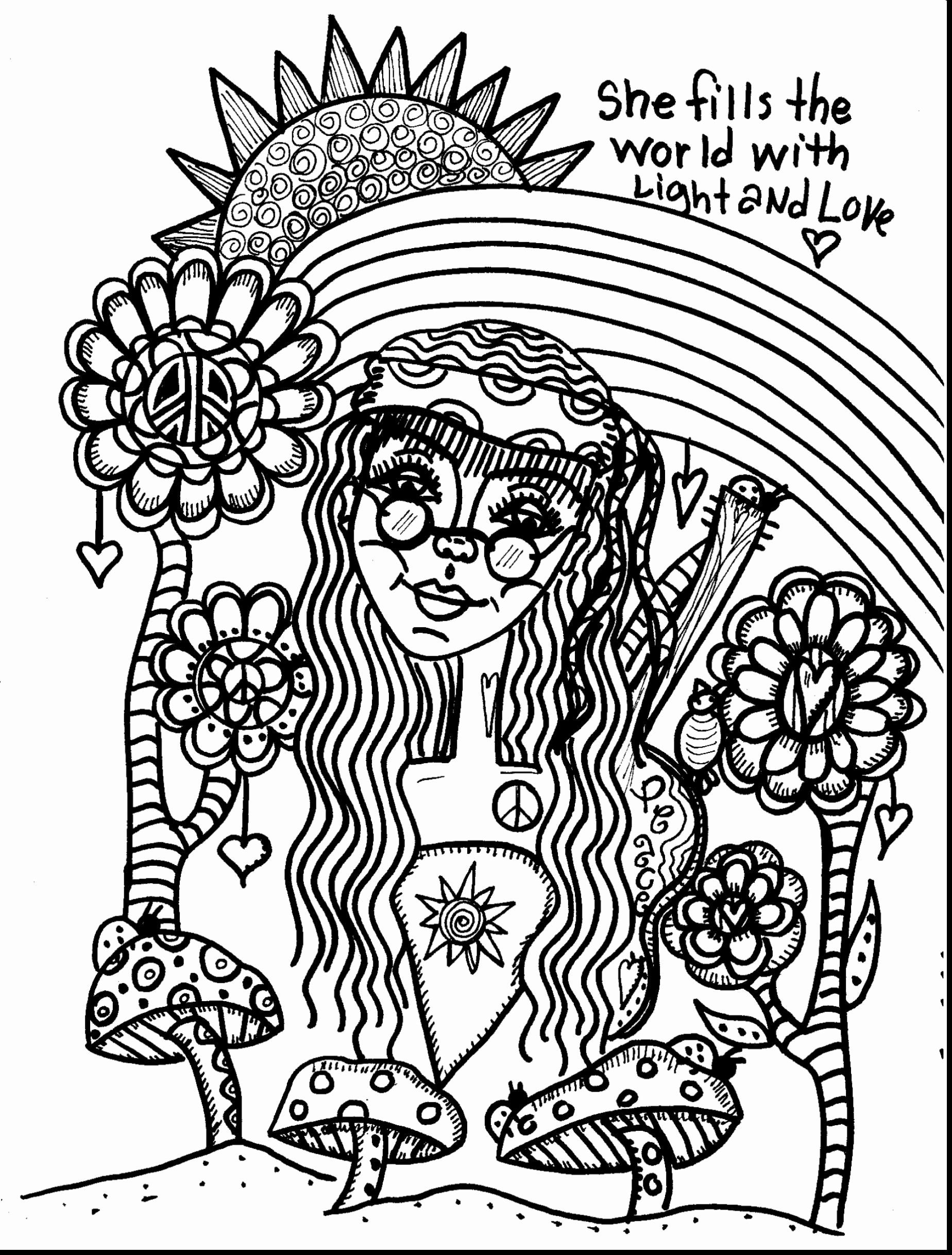 Create Your Own Coloring Page Elegant Create Your Own Drawing At