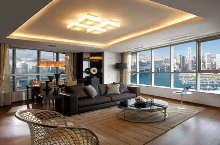 Busan Apartments For Sale