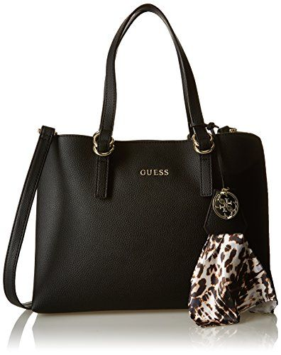 7f0e1a287 Last Guess Bags Collections Special Offers & Hot Deals!! - Guess  Hwtulip7206,