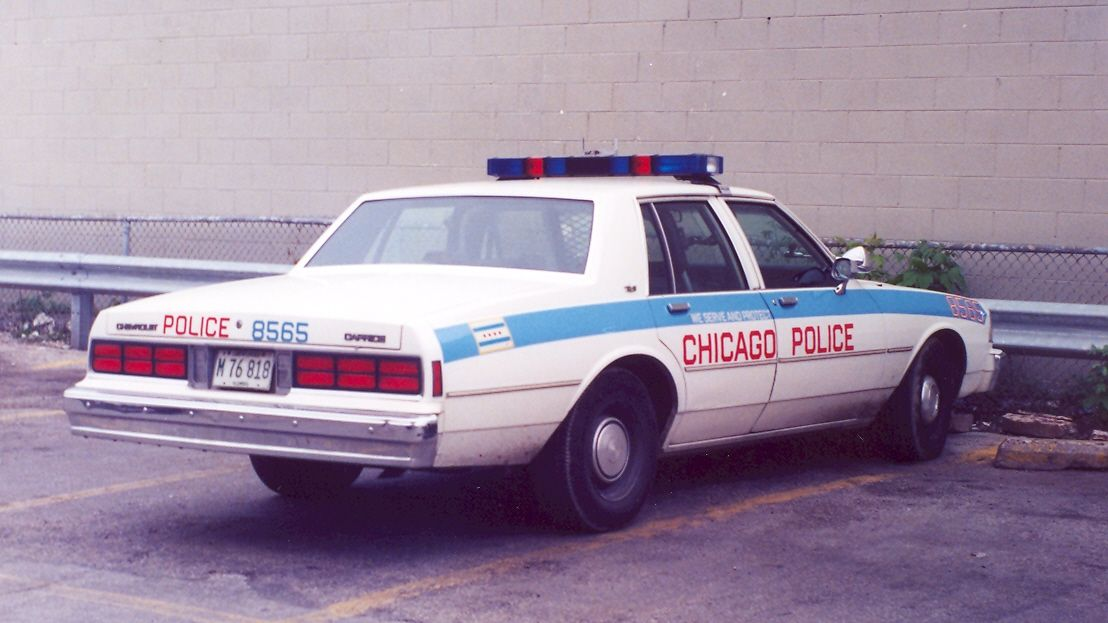 1990 chevrolet caprice 9c1 1990 chevrolet caprice 9c1 chicago police classic retro vintage police cars old police cars chevrolet caprice pinterest
