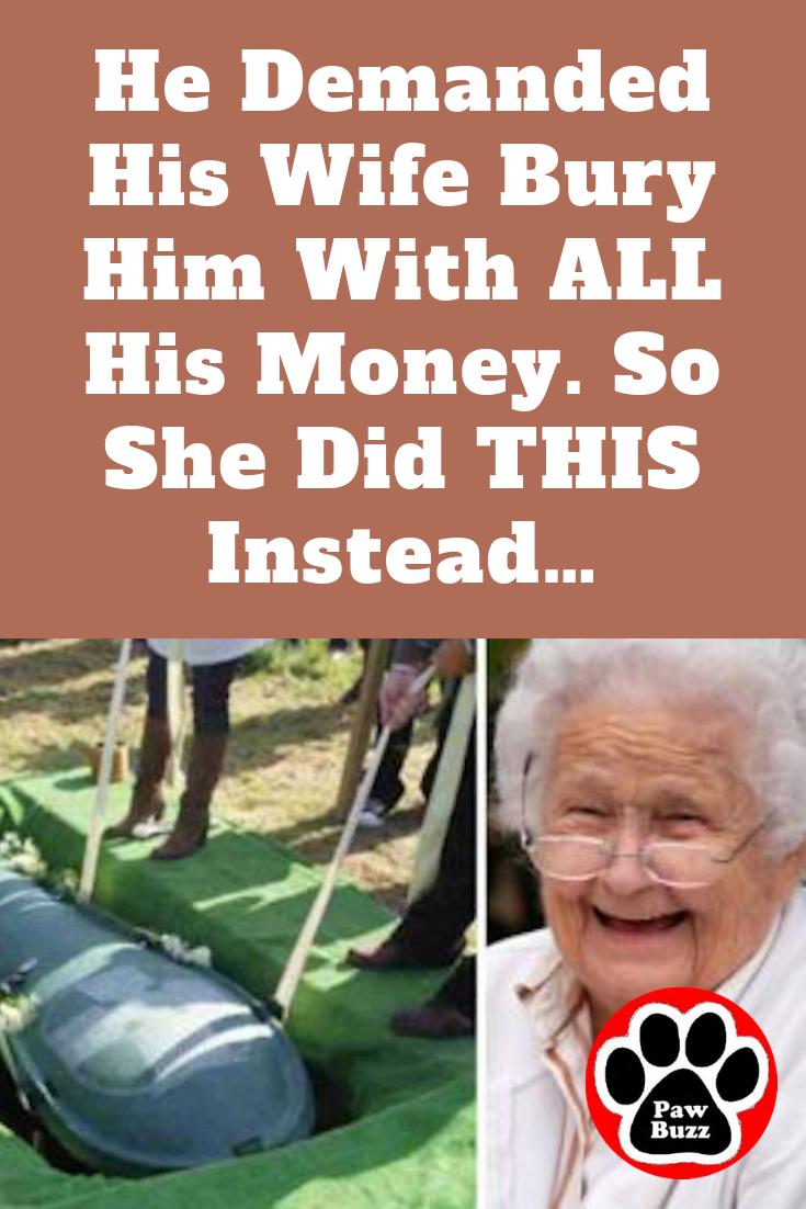 Hahaha! Funny jokes to tell, Grandma funny