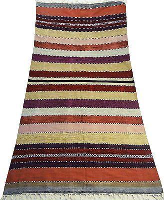 Indian Jute Braided Area Rugs Ebay