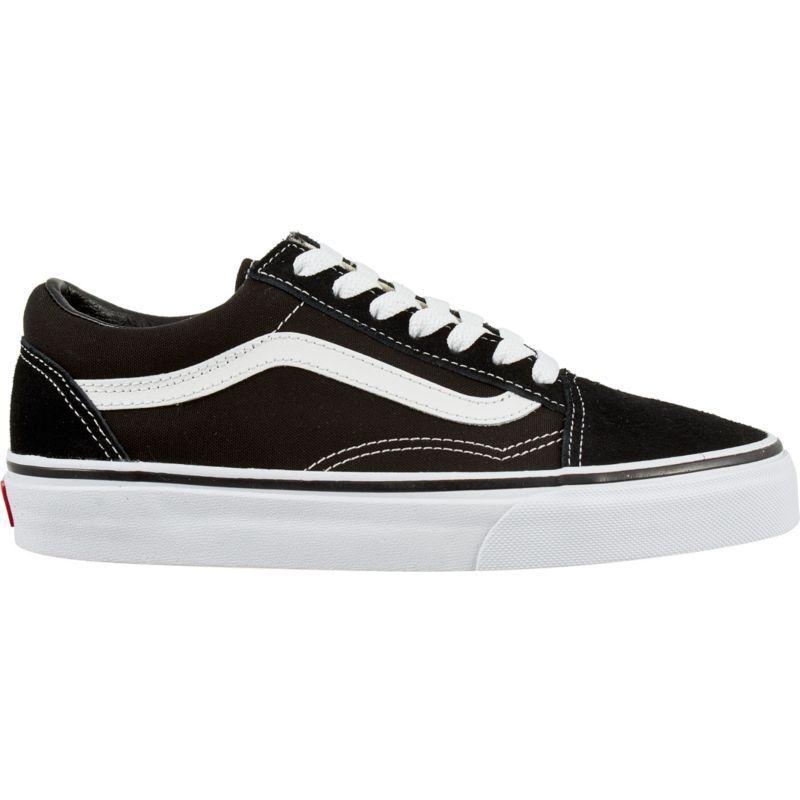 Maddie Vans Sneaker En Daim / Toile - Noir - 39 Eu M7r9Lzz