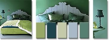 Google Image Result for http://www.dreamhomedecorating.com/image-files/green-bedroom5.gif