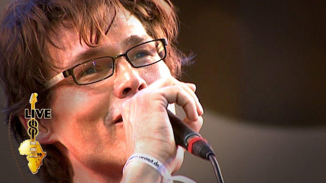 A Ha Take On Me Live 8 2005 Em 2020 Musicas Internacionais