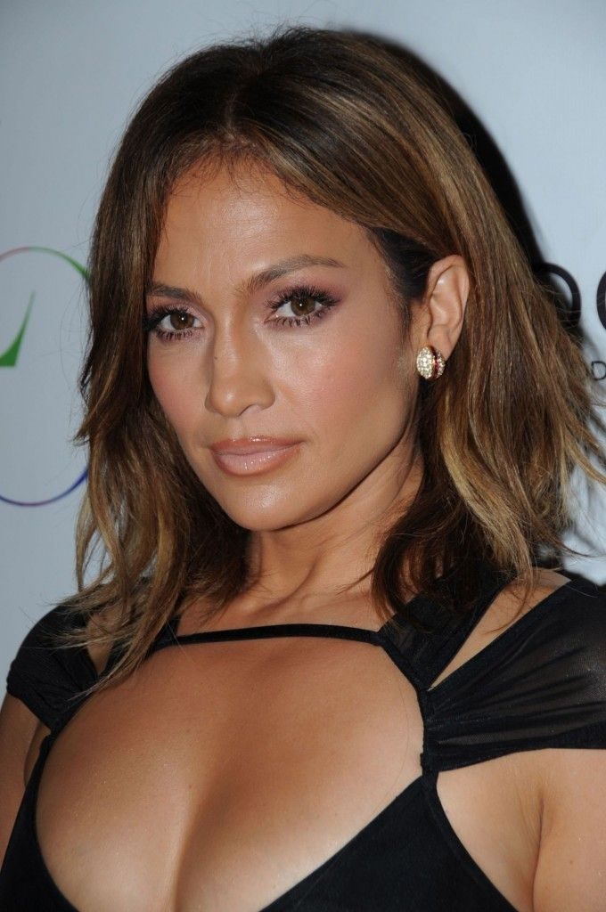 Jlo Hairstyles Cool Jlo 46 Birthday  Google Search  Hair ❤  Pinterest  Hair Inspo
