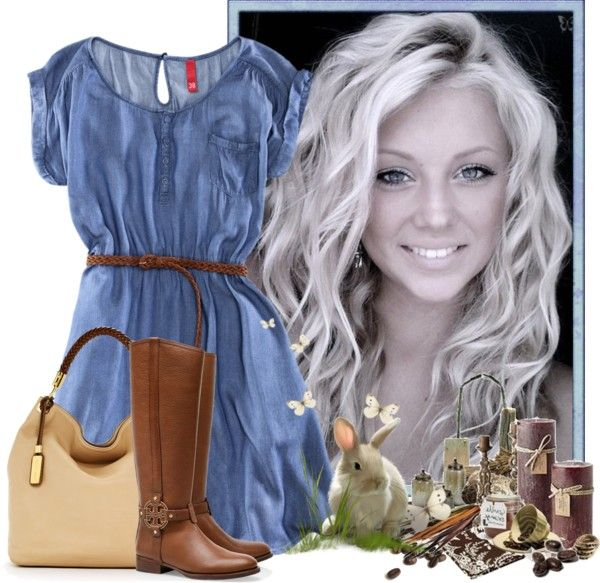 """""""Cowgirl Up"""" by colierollers on Polyvore"""
