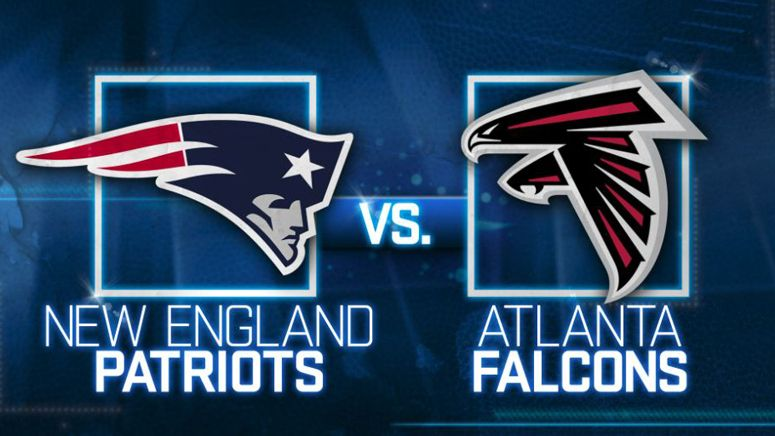 Nearly Forgot This One How Can I Forget This One How Bout Them Falcons Nfl New England Patriots Patriots New England Patriots