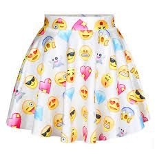 Image result for emoji clothes ebay