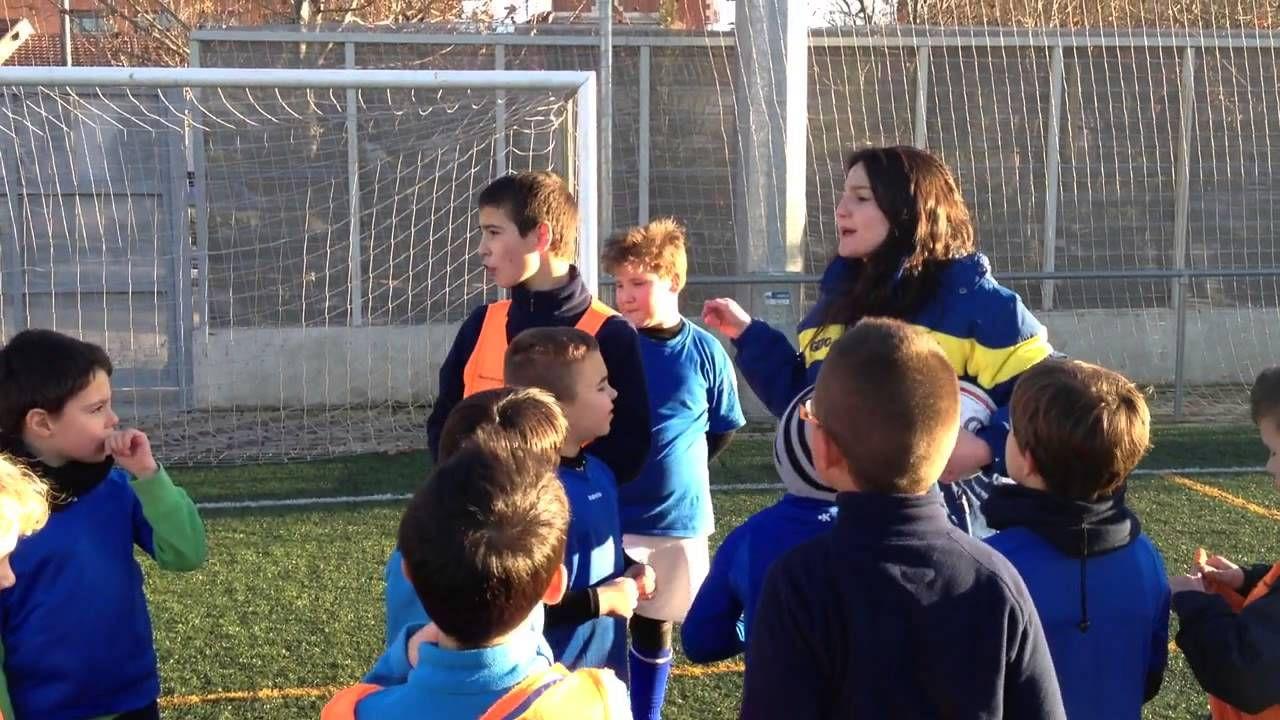 Unidad De Psicología Y Coaching Aplicado Al Deporte Upad Valores A T Deportes Estados Unidos Psicologia