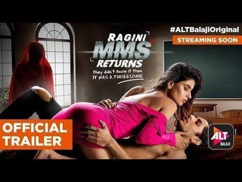 ragini mms returns all episodes free download