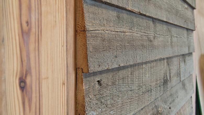 Sawn Siding Google Search Installing Wood Siding Barn Wood Wood Siding Options