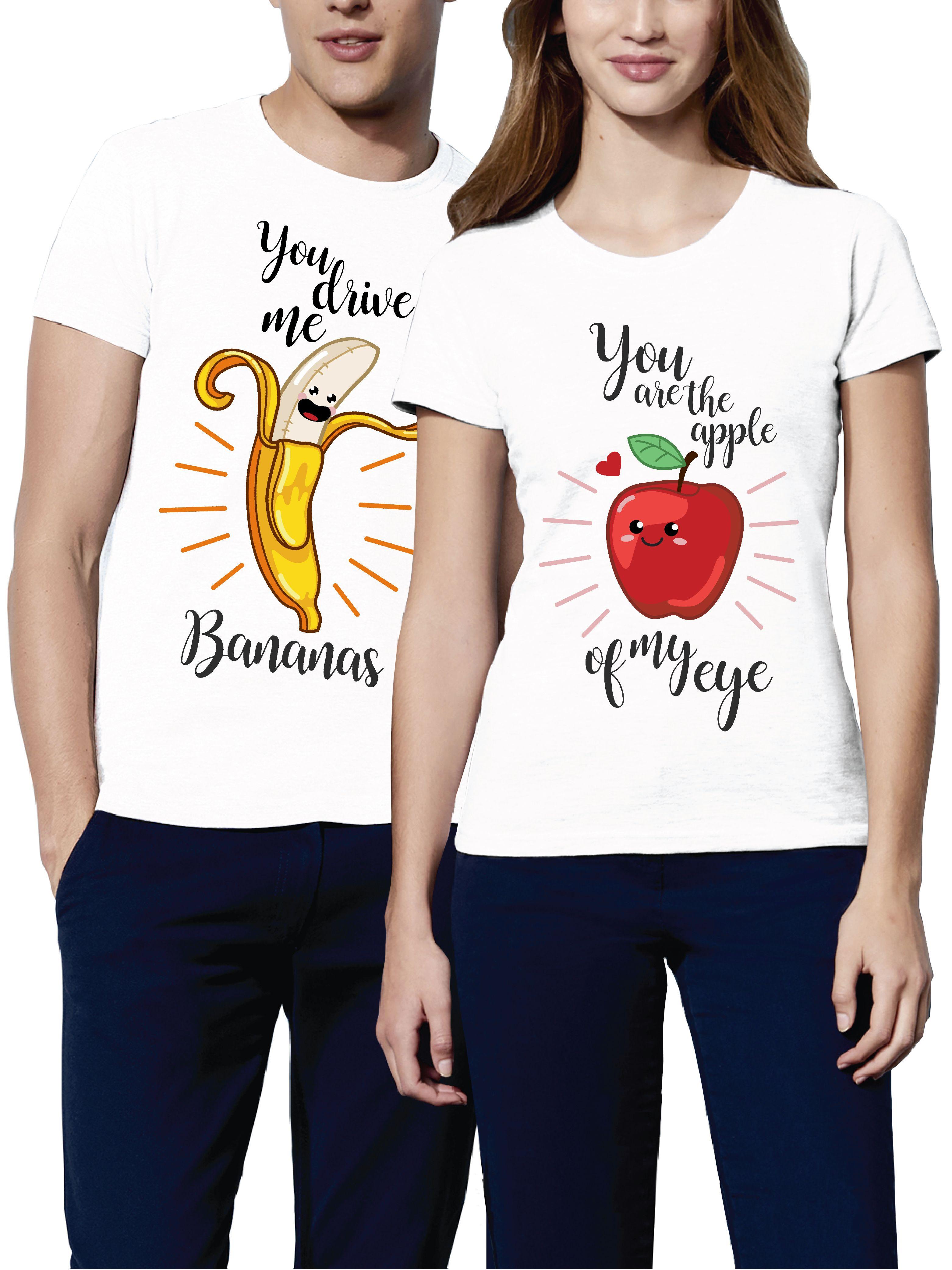 198eab9257 pärchen t-shirts / batman t shirt / batman couple shirts / couple shirts /  his and hers shirts / couple t shirts / couples matching shirts