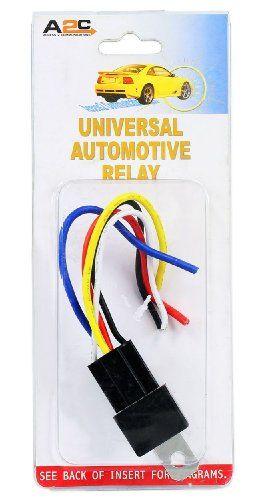 http://criminaldefensetip.com/bulldog-security-775cl-car-alarm-relay-harness-for-trunk-releasedomelight-supervisionparking-light-confirmationhorn-honk-installation-p-459.html