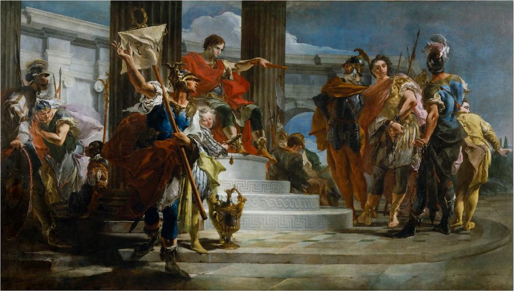 римское право картинки для презентации правильном выращивании
