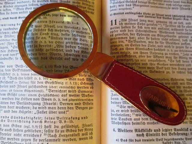 Significado de RING en el Diccionario Cambridge inglés