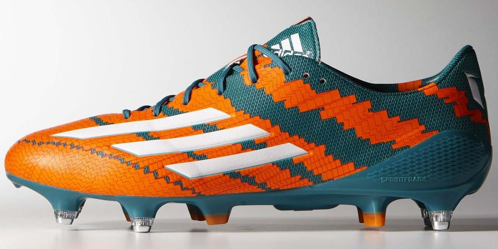 adidas f50 messi 2015 | adidas soccer boots 2015 | Pinterest | Messi,  Soccer boots and Futbol