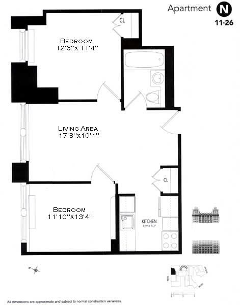 Page Not Found Tribeca Nyc Apartments Apartments For Rent Apartment