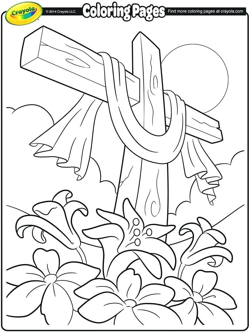 Our 24 Family Ways Coloring Book Pictures