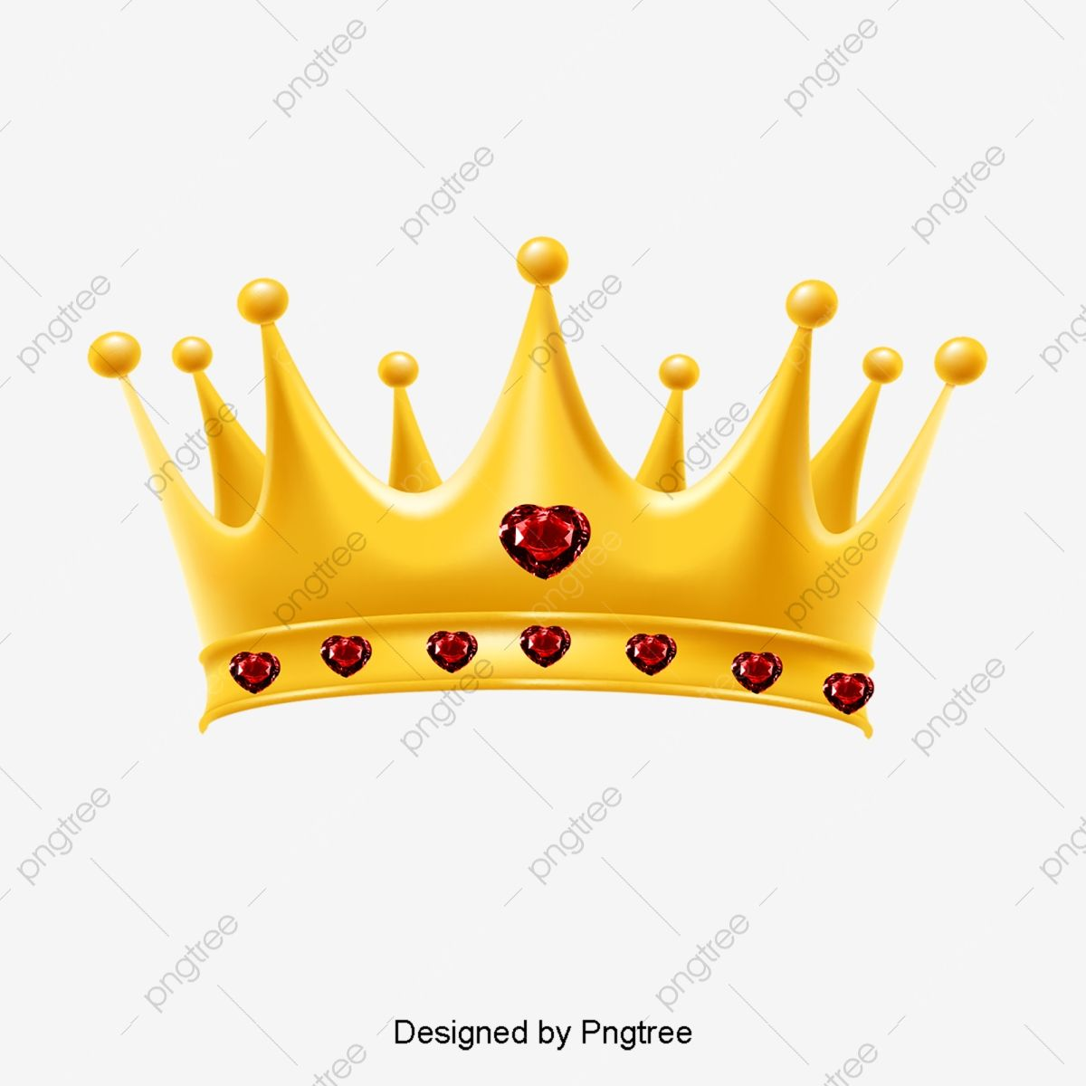 3d Diamond Crown Queen Queen Crown Clipart Queen Crown Crown Clipart Png Transparent Clipart Image And Psd File For Free Download Crown Png Crown Design Diamond Crown
