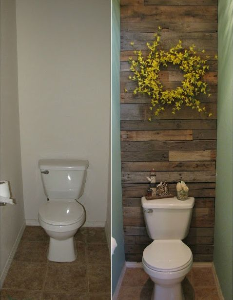 Pin By Jenn Whitlock On Home Decor Home Remodeling Diy Pallet Wall Home Projects