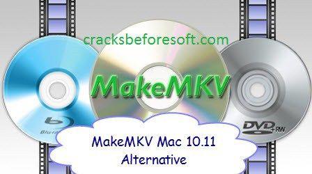makemkv mac serial