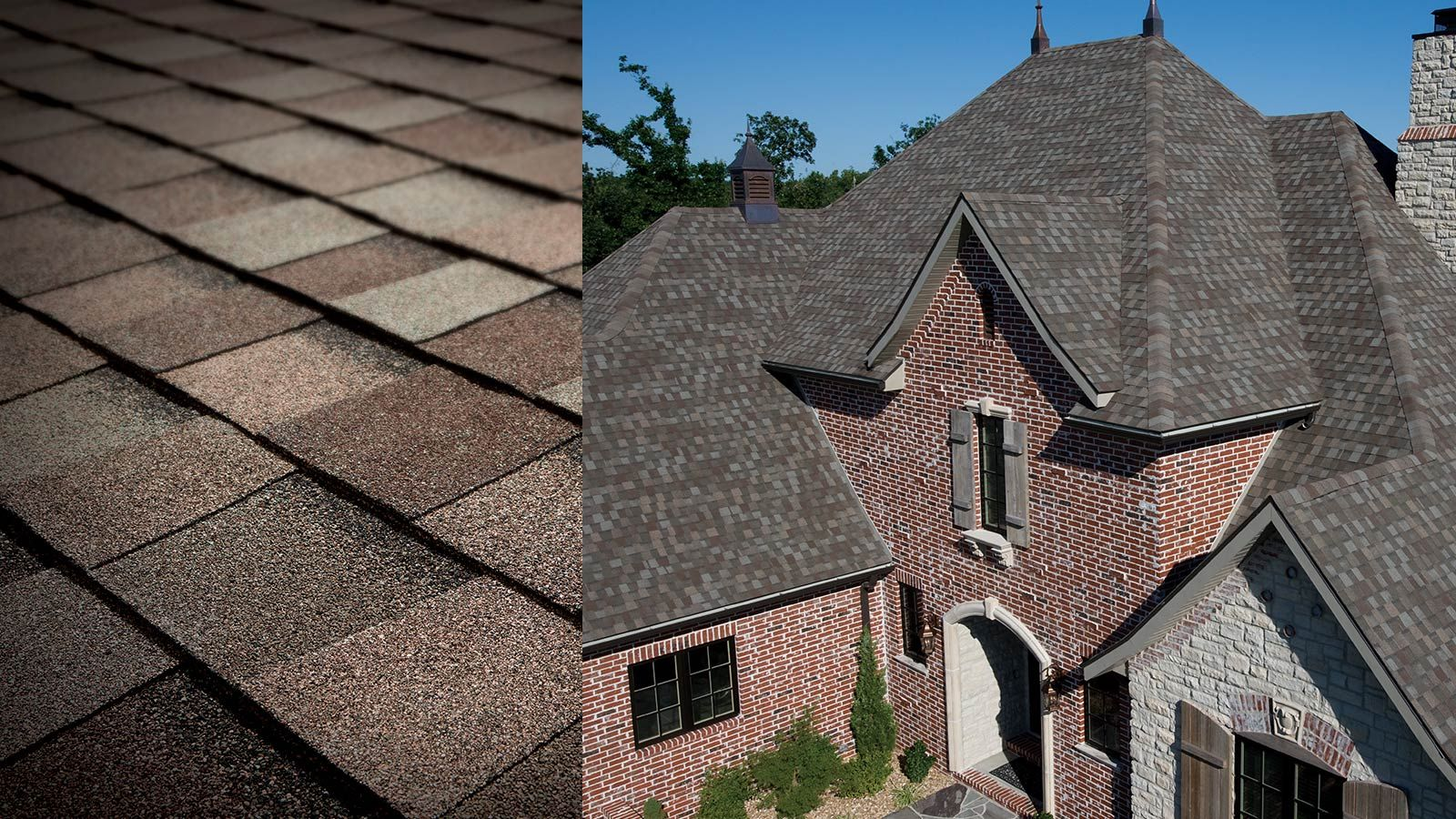 Best Heritage Natural Timber Shingle Colors 400 x 300