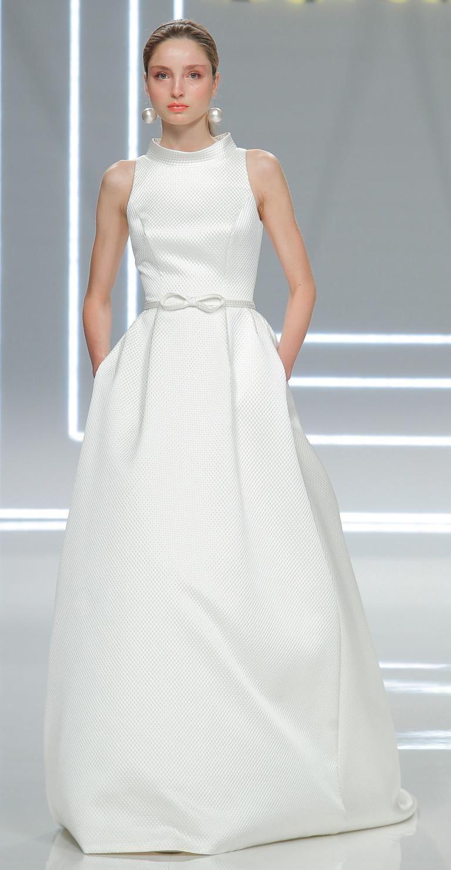 Erfreut Hochzeitskleider Michigan Bilder - Brautkleider Ideen ...