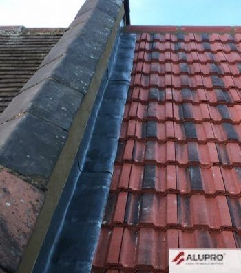 AluPro Roofing in Cork Roofers Cork and Limerick