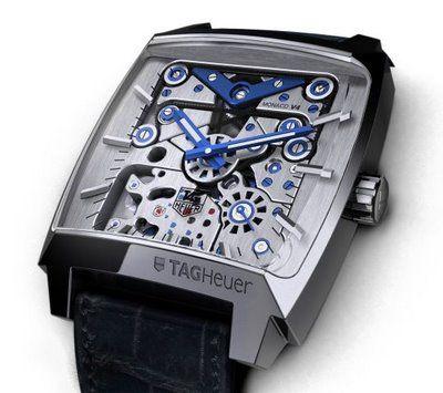 dc601ccac94b Relojes raros