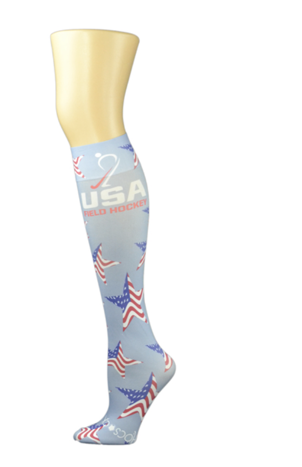 Usa Fh 2020 Socks In 2020 Liner Socks Socks Large Shoes