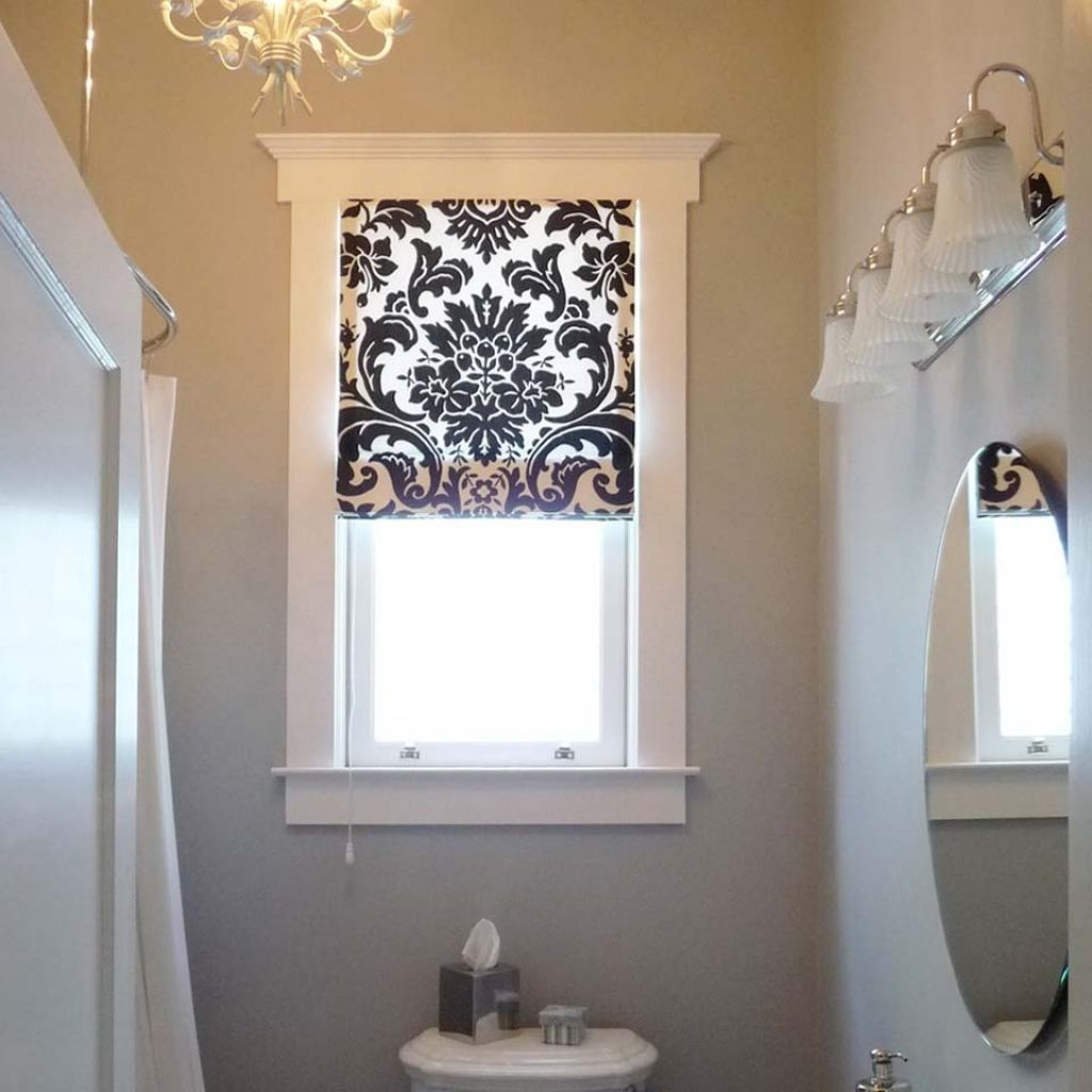 The Perfect Best of Bathroom Window Dressing Ideas Uk IJ30fv30