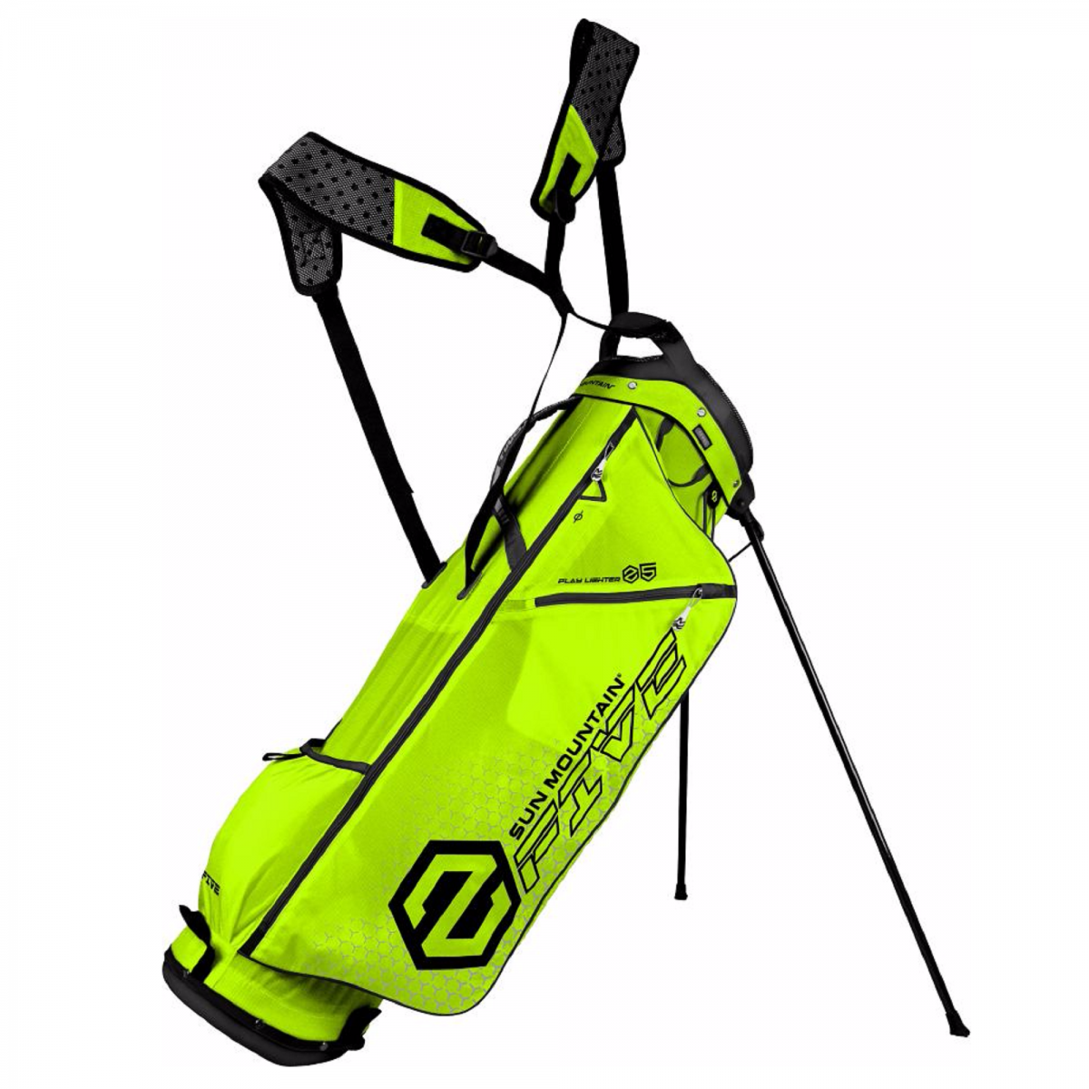 a9203227b079 Golf bags · Sun Mountain 2-Five Stand Bag 2016 from  golfskipin