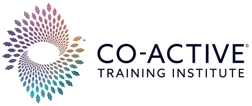 Introducing Co Active Training Institute Leadership Coaching Leadership Programs Leadership