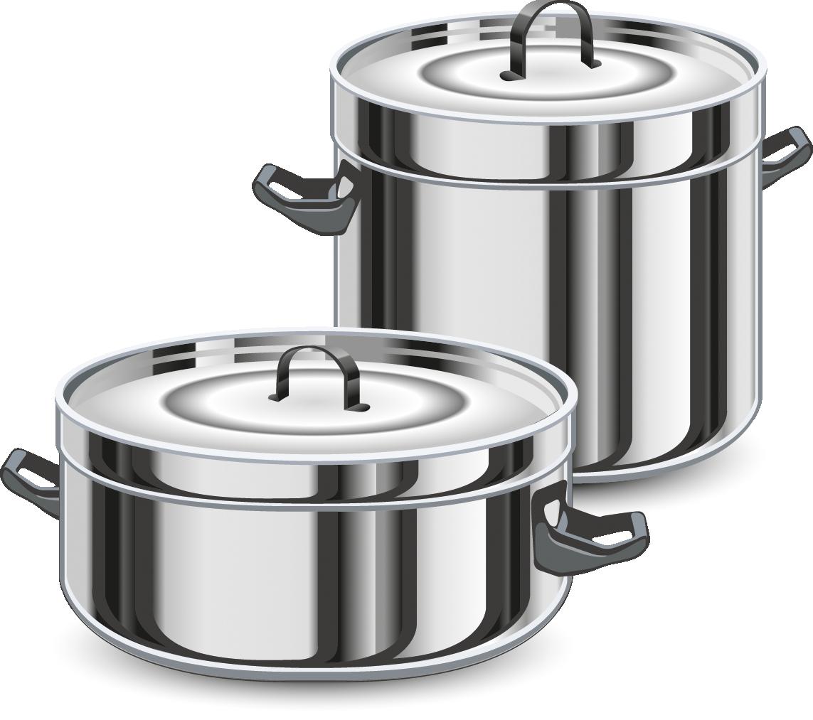 Cooking Pan Png Image Kitchen Kitchen Utensils List