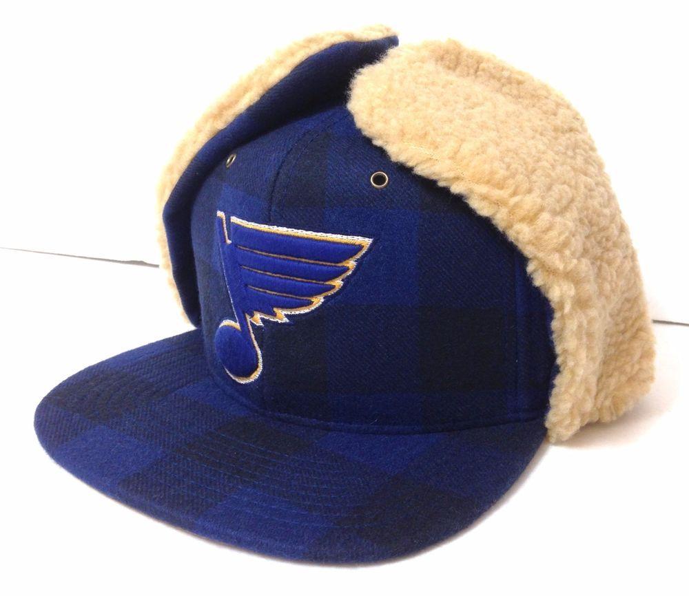 Pin On Hockey Shirts And Hats