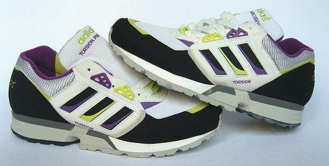 Extraer documental nitrógeno  http://only-sneakers.ru/wp-content/uploads/2011/06/adidas-torsion-precision______.jpg  | Sneakers men fashion, Adidas torsion, Adidas