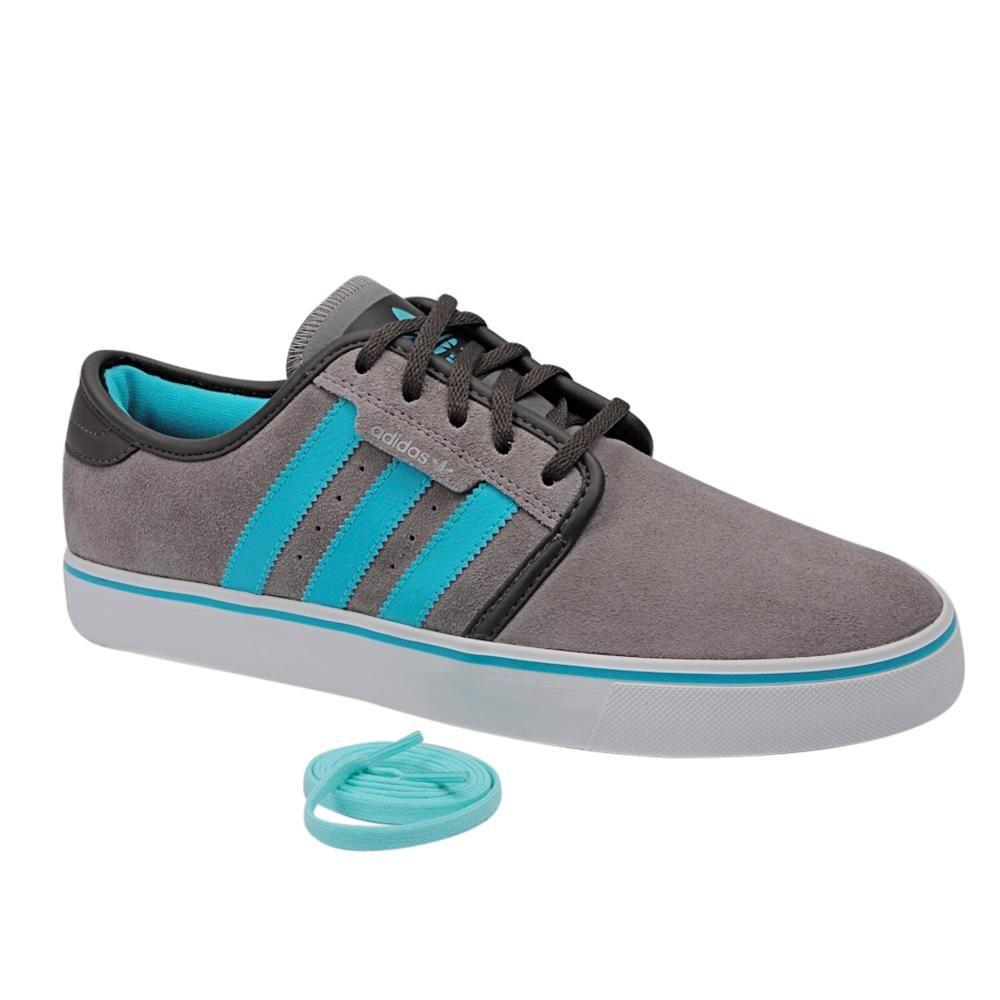 e216d2ec72 Adidas Seeley