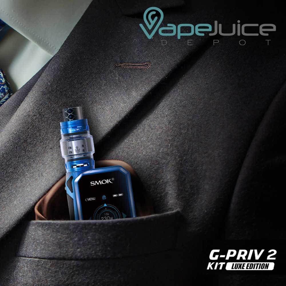smok g priv 2 luxe edition firmware update