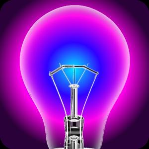 Black Light Black light, Black light app
