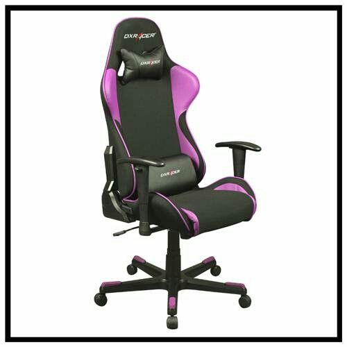 Pin By Newedge On Gaming Chairs King Series Office