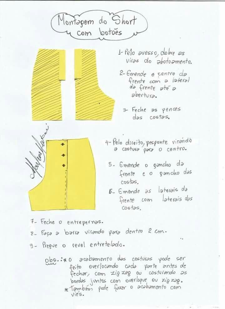 Pin de Ana María en Patrones | Pinterest | Patrones