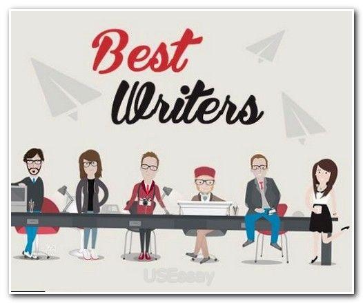 Essay Essayuniversity Simple English Essay Critical Analysis